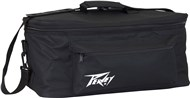 Peavey Carry Bag Main