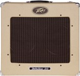 Peavey Delta Blues 210, Tweed