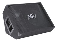 Peavey PV 12M Stage Monitor