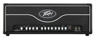 Peavey ValveKing® II 100 Watt Head