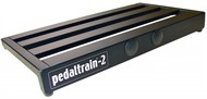 Pedaltrain PT-2 Pedalboard With Gigbag