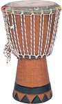 Performance Percussion African Djembe (10in)