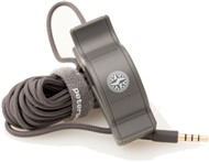 Peterson PitchGrabber Active Clip-On Pickup
