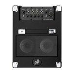 Phil Jones Bass Bass Flightcase BG-150