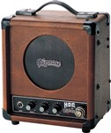 Pignose 7-200 Hog 20 Portable Battery Amp