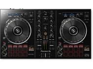 Pioneer DDJ-RB Portable 2 Channel DJ Controller
