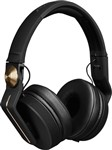 Pioneer HDJ-700 DJ Headphones, Gold