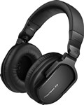 Pioneer HRM-5 Studio Reference Headphones