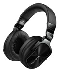 Pioneer HRM-6 Professional Studio Monitor Headphones