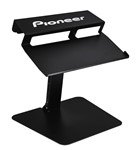 Pioneer RMX-1000 Stand