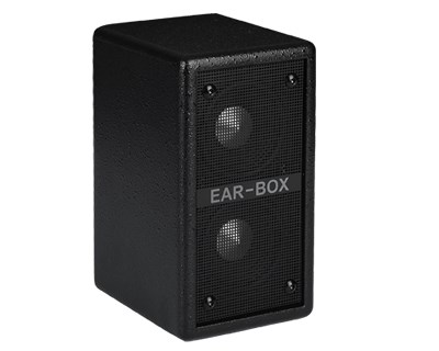 PJB Phil Jones Bass EAR-BOX