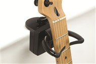 Planet Waves Guitar Dock Table Mounted Guitar Stand