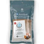 Planet Waves Humidipak System 3 Pack Refill