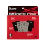 D'Addario Planet Waves PW-HPK-01 Humidipak Two-Way Guitar Humidity Control System