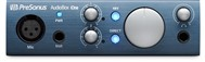 Presonus AudioBox iOne Audio Interface
