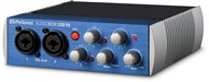 PreSonus AudioBox Main