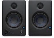Presonus Eris 4.5 Powered Studio Monitors Pair