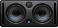 Presonus Eris E66 Studio Monitor (Single)