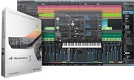 Presonus Studio One Professional V3 Recording Software