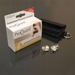 Pro Guard Custom Fit Pro Musician's Ear Plugs