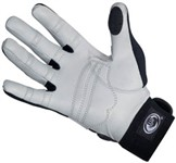 ProMark Drummers Gloves, Medium