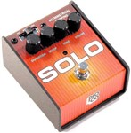 ProCo RAT Solo Distortion Pedal