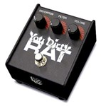ProCo You Dirty RAT Distortion Pedal