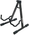 Proel FC80 Universal Guitar Stand