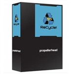 Propellerhead ReCycle 2.2 Education 10-Site