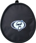 Protection Racket 10x9in