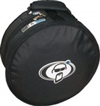 Protection Racket Piccolo Snare Case (12x5in)