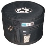 Protection Racket 12x8in Standard Tom Case (with RIMS)