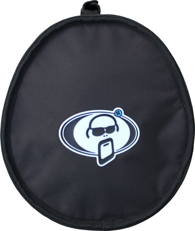 Protection Racket 13x11in Power Tom