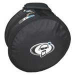 Protection Racket Snare Case (14x5.5in)