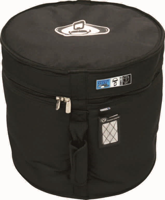 Protection Racket 15x15in Floor Tom Case