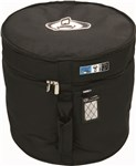 Floor tom case, main