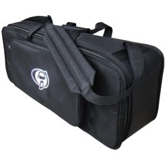 Protection Racket 5032 Hardware Case