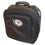 Protection Racket 8115 Double Bass Drum Pedal Bag