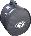 Protection Racket 8x8in Power Tom Case