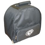 Protection Racket 9026 Drum Throne Case