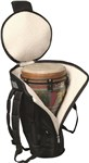 Deluxe Djembe Bag (12x24in)