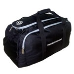 Protection Racket AAA Multi-Purpose Holdall
