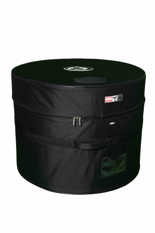 protection racket aaa rigid bass drum case 22x20in gak. Black Bedroom Furniture Sets. Home Design Ideas