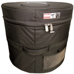 Floor tom case 14x14, Main