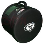 Protection Racket AAA Rigid Rack Tom Case (12x10in) - Special Order