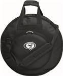 24in Cymbal Bag with Ruck Sack Straps