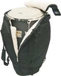 Protection Racket Deluxe Tumba Conga Bag (12.5x30in)