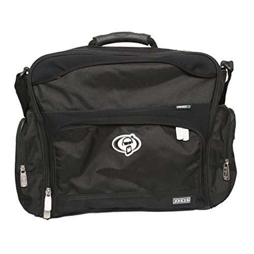 Protection Racket Utility