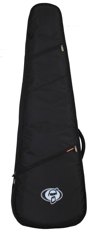 Electric Bass Guitar Gig Bag, Main