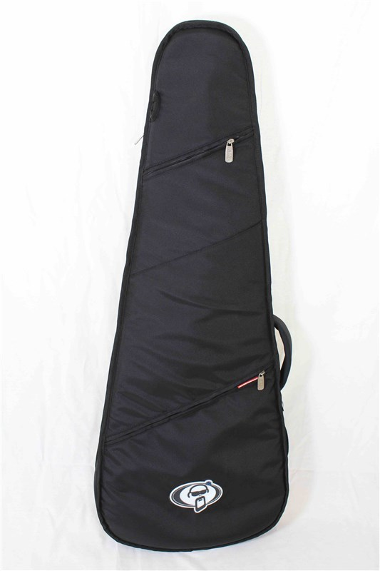 Protection Racket Electric Guitar Gig Bag, Main